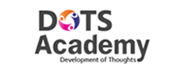 Dots Academy