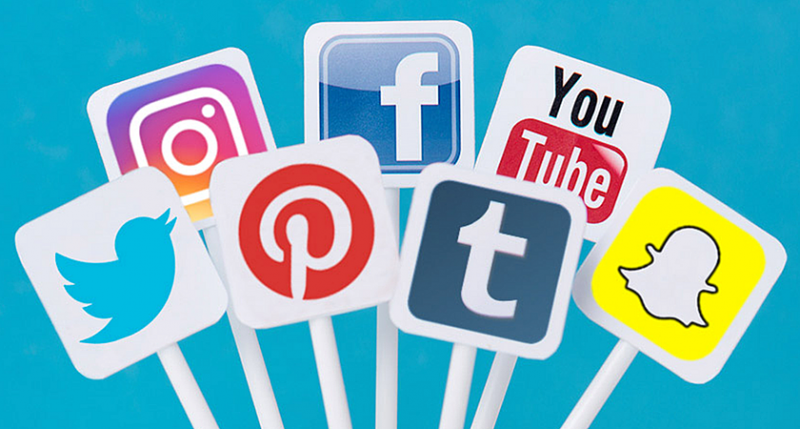 How to Use Social Media to Increase Sales