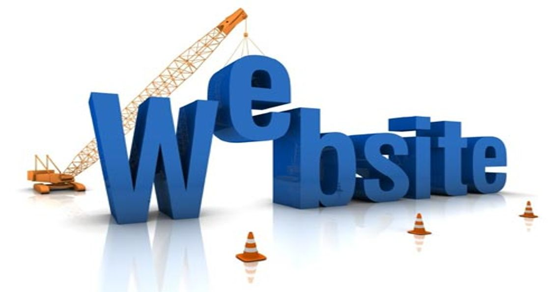 Importance Of A Website For Business Web Development Web Designing