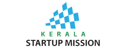 Kerala Start-Up Mission